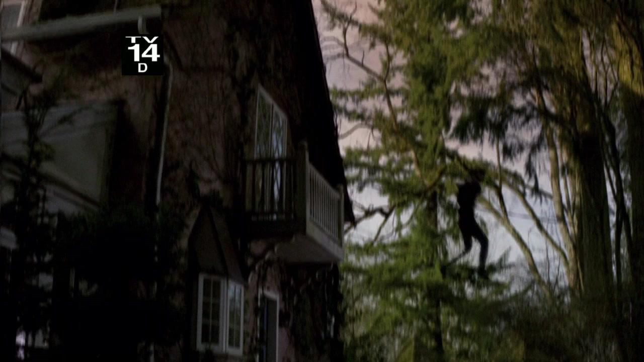 Vampire diaries season 4 720p