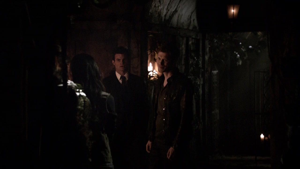 Vampire diaries s04e20 online dating